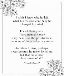 I Wish He Loved Me Quotes by Of Heartbreak Loss And Solitude Lang Leav U0027s Poems Will Speak To