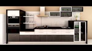 Interior Solutions Kitchens Manorama Veedu Modern Kitchen Designs Full Solutions For A Home