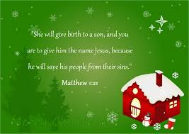 christmas picture cards 8 christmas card with bible verses free