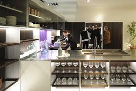 best kitchen design books incridible garden shed interior storage ideas 3264x2448 futuristic