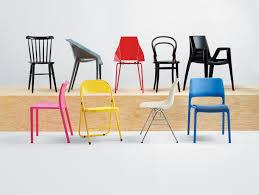 chair design ideas unique design chairs design collection design