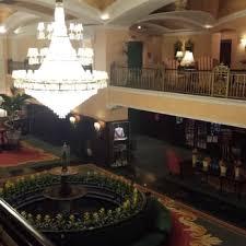 Shoo Amway amway grand plaza hotel 177 photos 169 reviews hotels 187