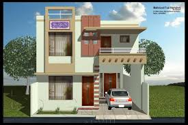 3d home design 5 marla 7 marla home design 10 marla house plan modern design home front