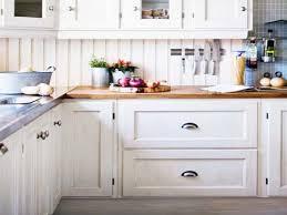 cheap kitchen cabinet hardware
