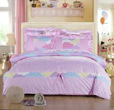 222 best princess bedding images on pinterest duvet cover sets