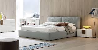 Schlafzimmer Trends 2015 Schlafzimmer 2016 Verwirrend Auf Dekoideen Fur Ihr Zuhause On Die