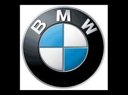 bmw arlington bmw of arlington arlington tx 76011 4344 car dealership and