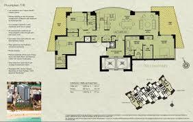 mosaic urbis real estate