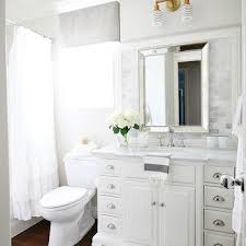 white and gray bathroom ideas bathrooms chelsea gray