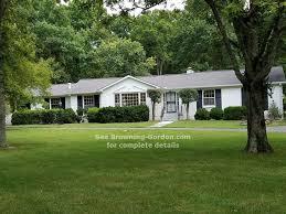 3 bedroom houses for rent in nashville tn superior 3 bedroom house for rent nashville tn 3 3 bedrooms 2
