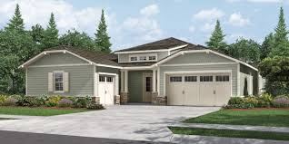 nora collection new homes for sale in rancho cucamonga