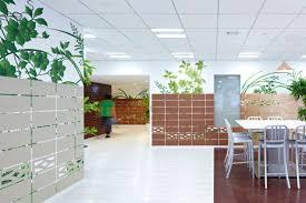 inspiradoras oficinas de google tokyo 47 el124