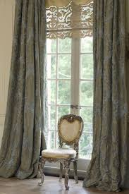 Pottery Barn Sailcloth Curtains by 16 Best Curtains Images On Pinterest Curtains Home And Diy Curtains