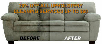 upholstery cleaning nashville nashville s upholstery furniture cleaning professionals