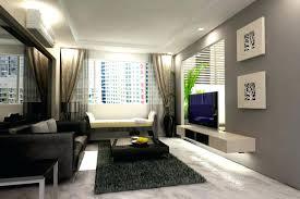 grey living room curtains u2013 resonatewith me