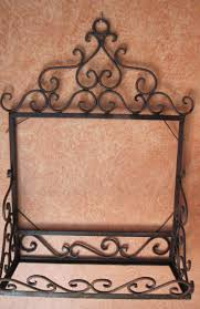 fatezzi faux wood garage doors 116 best wrought iron images on pinterest wrought iron doors