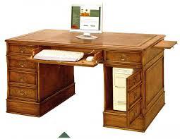 Suche Kleinen Schreibtisch Schreibtisch Mit Tastatur Auszug 152cm