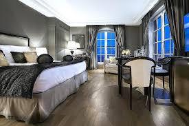 chambre d hote macinaggio chambre de luxe 2 lits picture of the ritz carlton the ritz