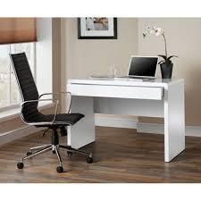 White Computer Desk Desk Amazing White Computer Desks 2017 Design Ideas White Desk