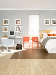 Cork Laminate Flooring Reviews Bamboo U0026 Cork Felikian U0027s Carpet One