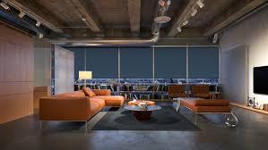 custom windows shades curtains covering treatment tampa florida