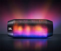 target black friday jbl pulse jbl pulse wireless bluetooth speaker bluetooth speakers