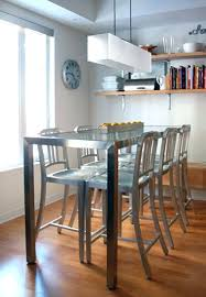 target high top table kitchen high top tables ikea target inspiration for your home