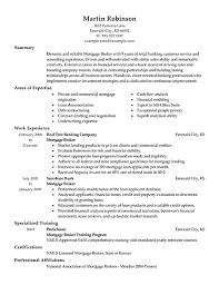 real estate resume templates real estate resume templates in real estate resume sle