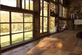 Maison En Bois Interieur 10 Maisons Minimalistes Qui Vous Apprendront à Aimer Les Choses