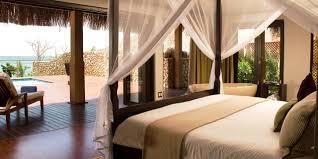 Master Bedroom Decorating Ideas Pinterest Romantic Pictures For Master Bedroom Grey Bedroom Colorsbest 25
