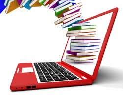 writers can increase monetizing their knowledge with ebooks
