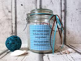 hochzeitsgeschenk geld verpacken lustig geldgeschenke zur hochzeit originell verpacken schöne idee um