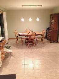 best of kitchen slice rugs mats khetkrong