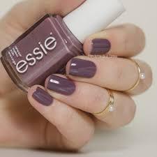 nail polish nail colors buy black matte textured velvet online