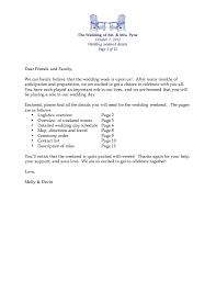 bridal templates the pyne u0027s