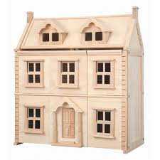 house plan victorian dollhouse plantoys usa inside dollhouseplans