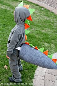 Kids Dinosaur Halloween Costume 25 Dinosaur Costumes Kids Ideas Kids