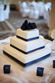 53 best wedding cake idea images on pinterest cake ideas cake