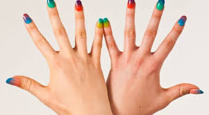 the best vitamins for nails my beauty ways