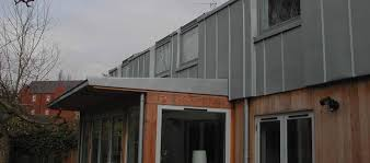 external u0026 exterior metal cladding zinc steel copper cladding