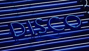 gases used in neon signs sciencing