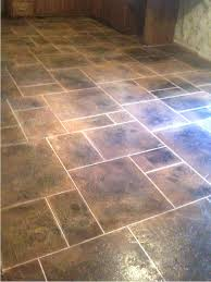 Types Of Kitchen Flooring Floor Tiles Types U2013 Santashop Us