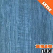 blue laminate flooring sk154 blue grey laminate wood flooring