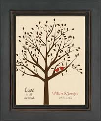 custom wedding presents 57 best personalized family name gifts images on