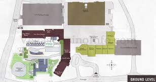 ranch floor plans las vegas casino property maps and floor plans vegascasinoinfo com
