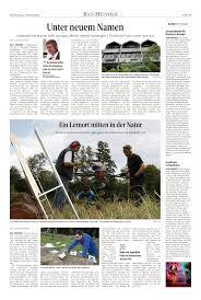 Wetter Bad Pyrmont 14 Tage Presse Archiv 2016 Nabu Hamelnpyrmonts Jimdo Page