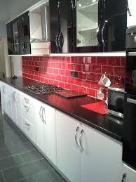 black kitchen decorating ideas black and white kitchen and black kitchen designs cool