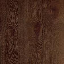 Laminate Flooring Direct Hillington Russet Oak Real Wood Engineered Flooring 14mm