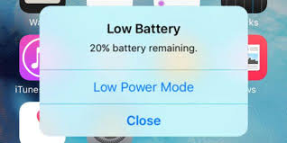 goodhousekeeping com how to save battery on iphone tips for making iphone charge last