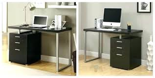Buy Corner Desk Where To Buy Corner Desk Deskwhere Cheap Desks Small Computer